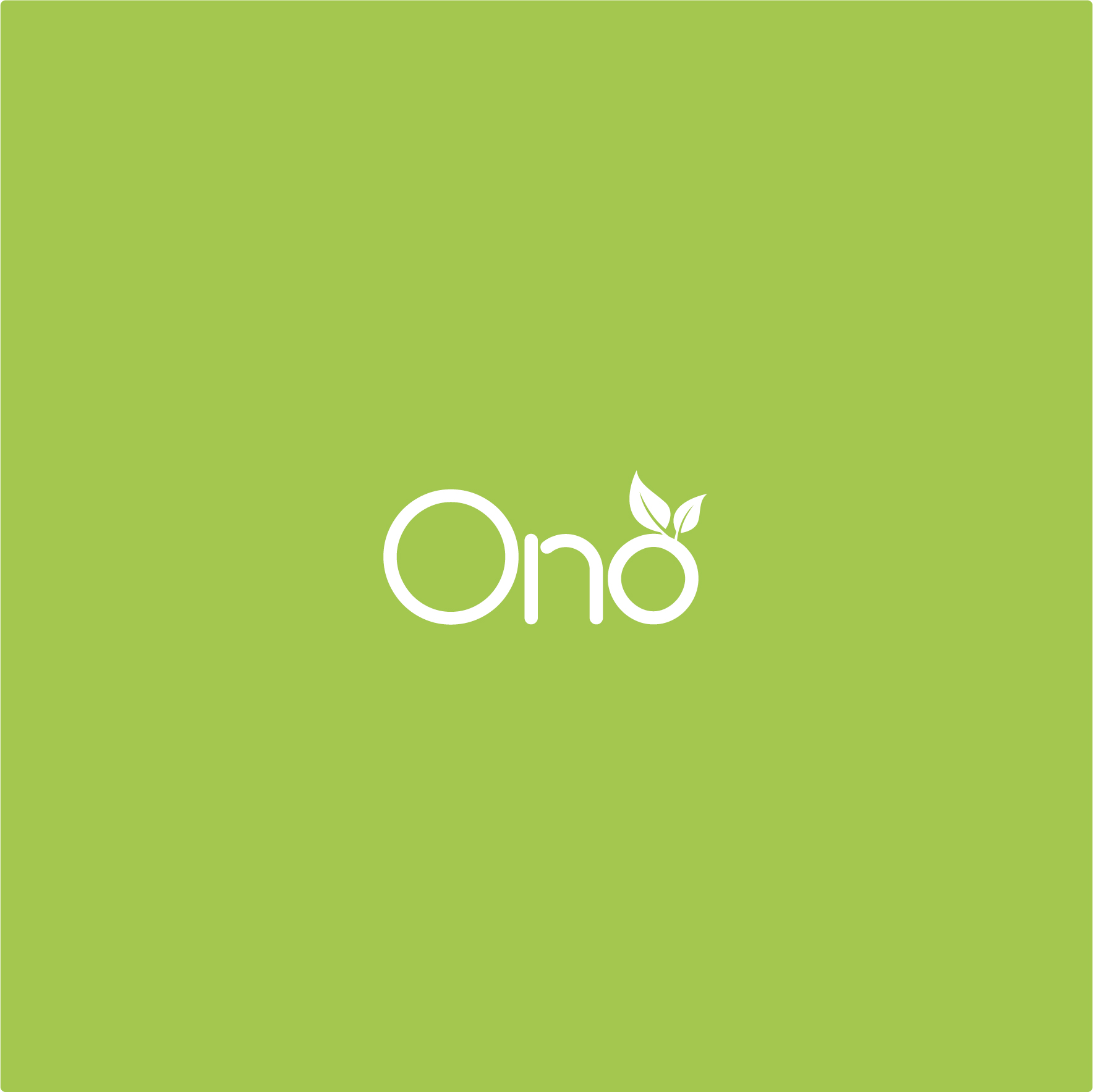 Ono by The Green Garden